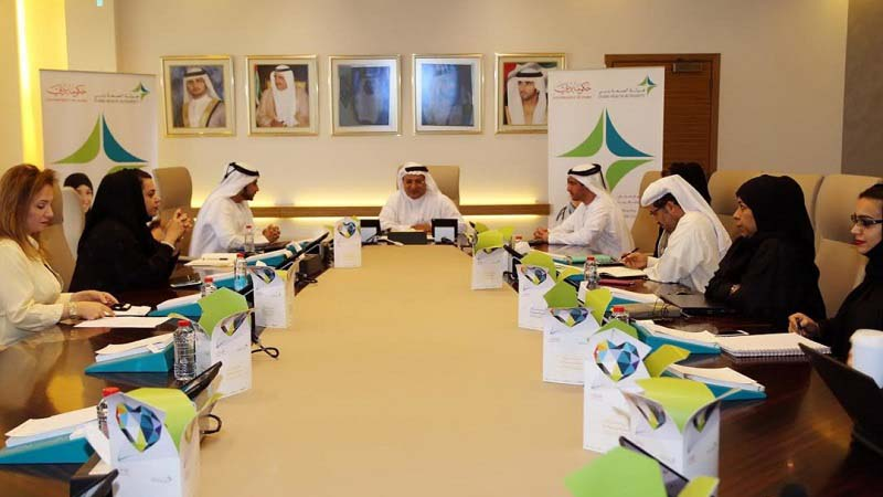 D Printing Dubai Exhibition : Dubai plans for d printing