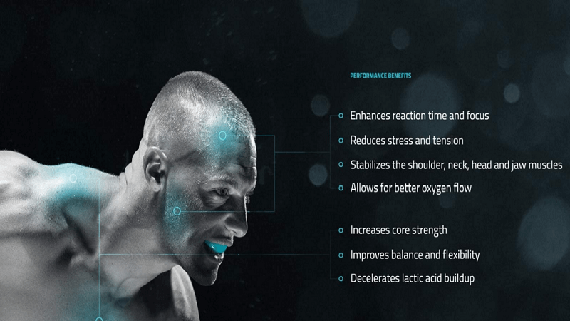 UFC and GuardLab partner to create 3D Printed MouthGuards for Fighters and Fans