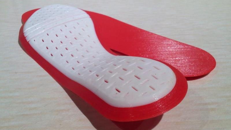 insole 800x450
